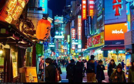 Nawet w Japonii Sony sobie nie radzi? To oznacza, że jest naprawdę źle…