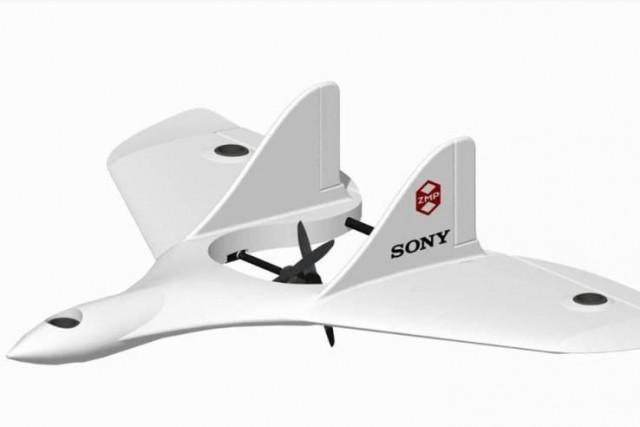 Sony-ZMP-drone-640x427
