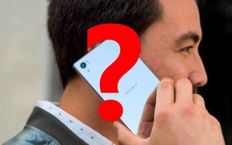 A gdyby tak porzucić Sony?