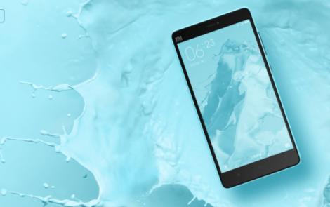 Xiaomi Mi 4c idealnie pokazuje czemu to Chińczycy będą rządzić rynkiem smartfonów