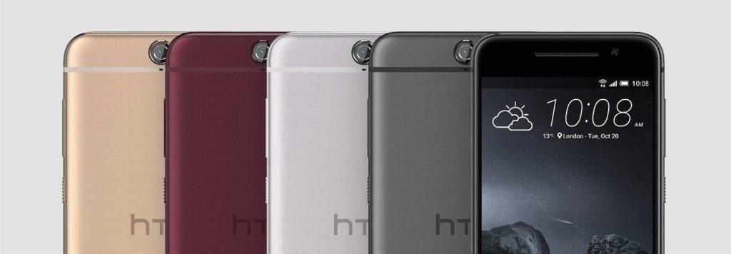 htc-one-a9-emea-ksp-buy-now