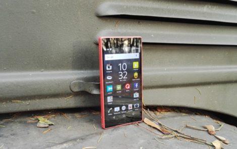 Na targach IFA Sony pokaże Xperię X Compact oraz Xperię XZ! [Aktualizacja]