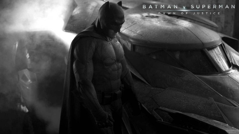 GalleryMovies_1920x1080_BMVSM_Batman_553158f6be0035.51774415 (1)