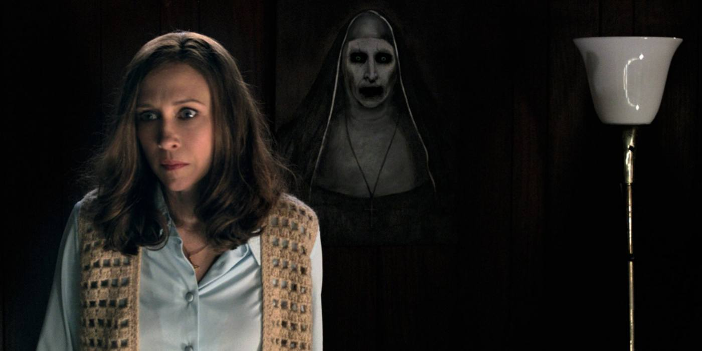 conjuring-2-spinoff-nun-movie (1)