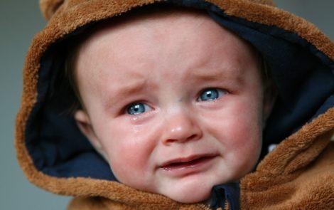 Ten smartfon Lenovo każdego użytkownika doprowadzi do płaczu