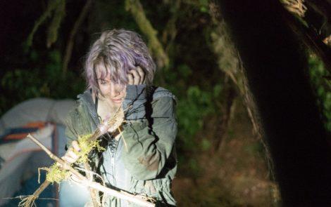 Blair Witch wyjaśnia największą zagadkę jedynki, ale czy to dobrze?