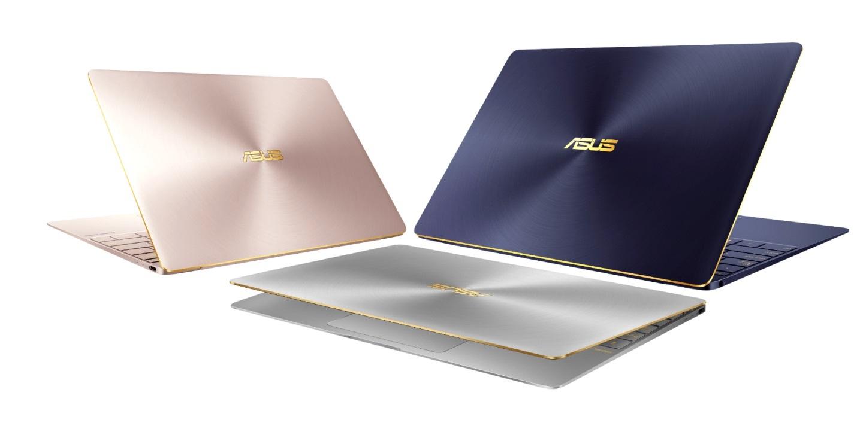 ASUS-ZenBook-3_UX390-royal-blue_rose-gold_quartz-grey (1)