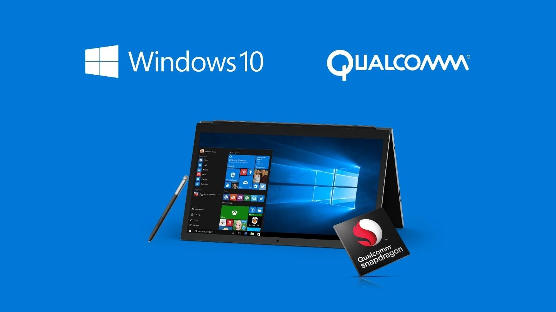 windows10-qualcomm-snapdragon-1