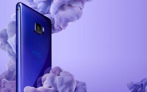 Kup HTC U Ultra, a… drugi tajwański smartfon dostaniesz gratis!