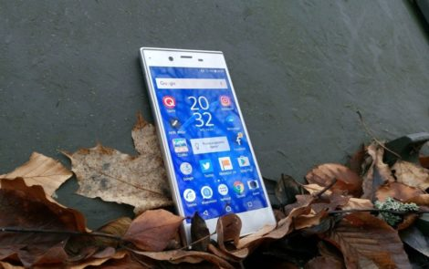 Sony Xperia XZ – świetny telefon, ale czy dobry flagowiec? [Test]