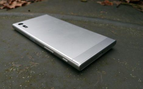 Jeśli takie będą ceny Xperii XZ1 i XZ1 Compact to Sony może ostro namieszać!