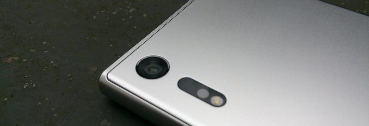 Nowa Xperia będzie nagrywać filmy FullHD w 960 kl/s? To możliwe!