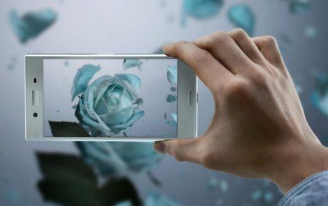 Sony Xperia XZ Premium to jeden z najlepszych smartfonów na świecie, ale czy to wystarczy?