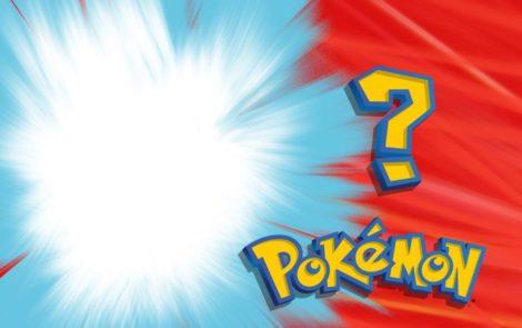 Które Pokemony z drugiej generacji są najsilniejsze?
