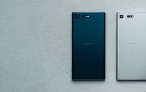 Sony Mobile w końcu z planem, który ma sens!