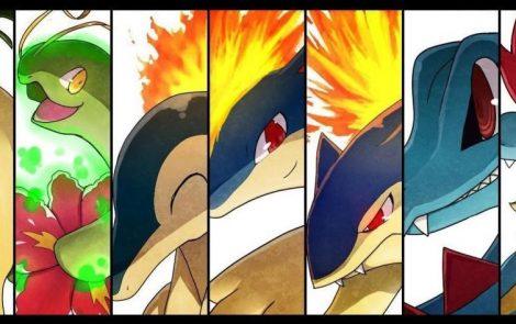 Wejście drugiej generacji w Pokemon GO ma same plusy? Nie do końca…