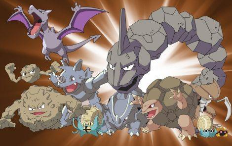 To wydarzenia specjalne są przyszłością Pokemon GO!