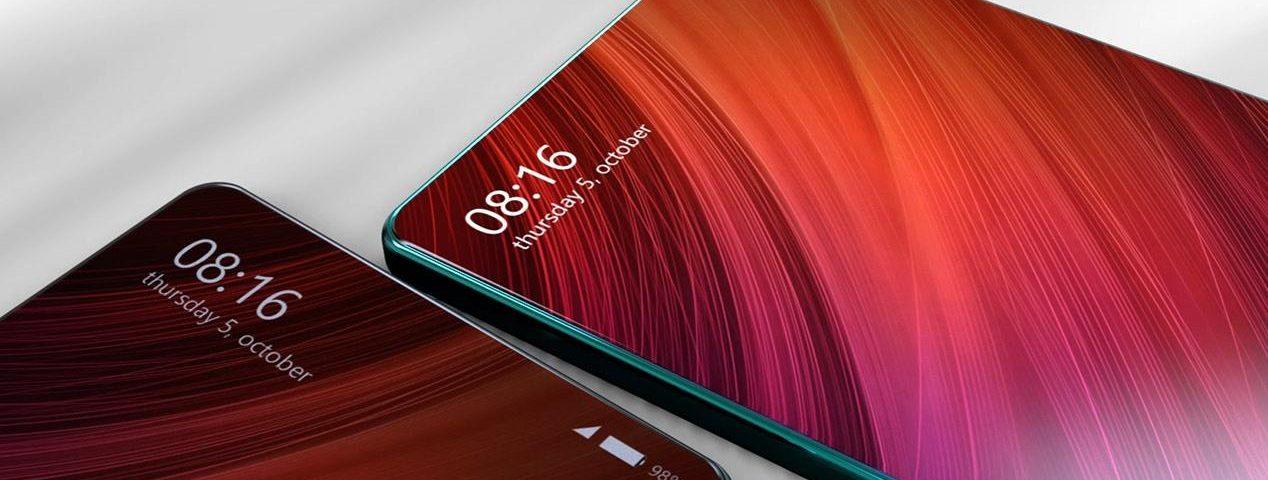 Bezramkowe smartfony są ładne, ale czy mają inne zalety? Ja widzę same wady!