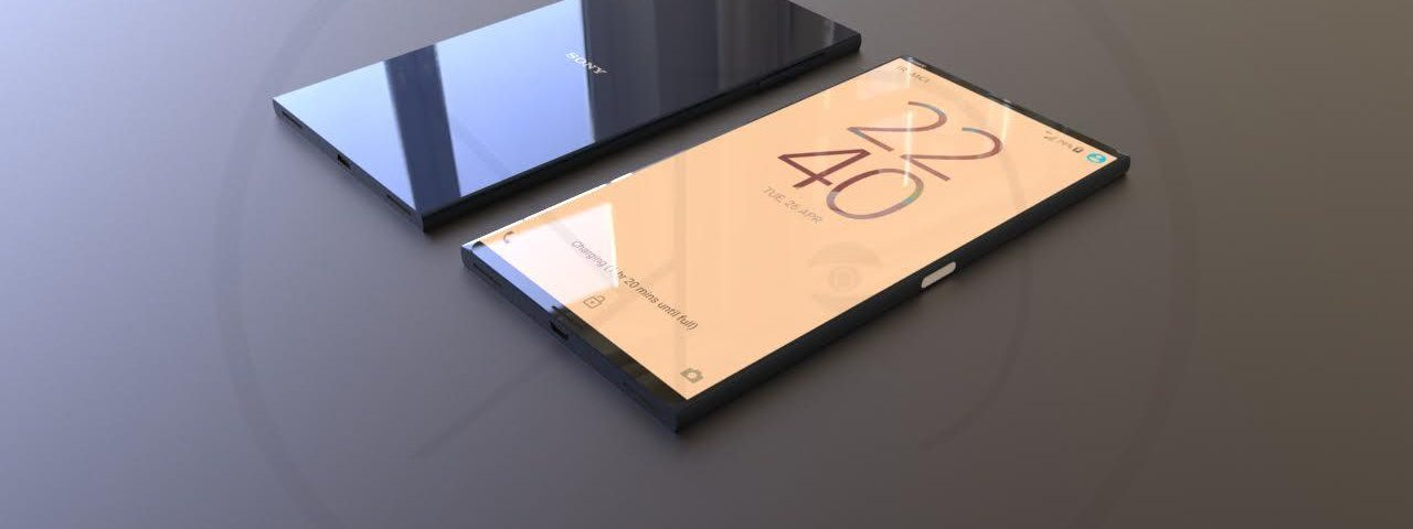 Sony H8521 Pro-A to może być DUUUŻO lepsza Xperia XZ Premium