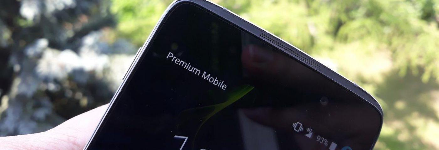 Weekend z Premium Mobile – czy warto zainteresować się tym operatorem?
