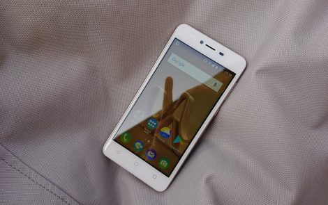 Wiko Jerry Max to bardzo tani smartfon z ogromną baterią. Czy warto go kupić? [TEST]