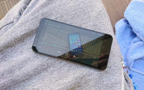 TechVlog #3 – Jak pozbyć się wirusów ze smartfona? [PORADNIK]