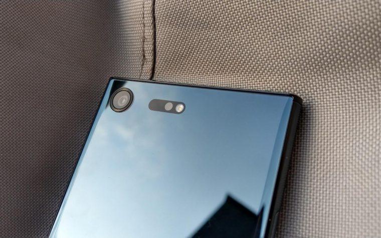 """Sony H3213 """"Avenger"""" to może być pierwsza Xperia z podwójnym aparatem, ale…"""