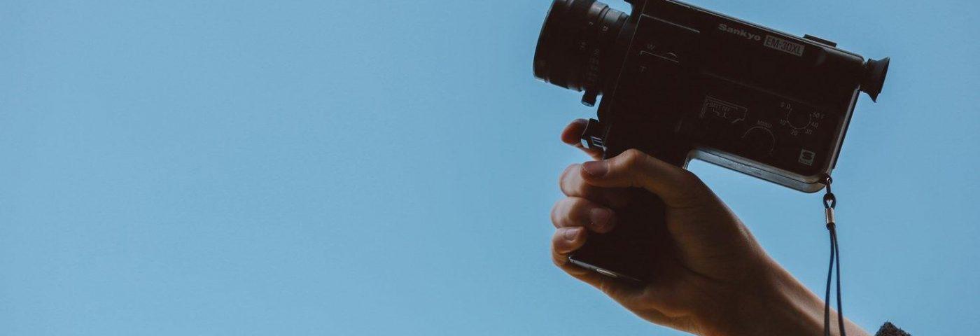 Ile potrzeba szczegółów, żeby zepsuć świetny film promocyjny? Wystarczy jeden…