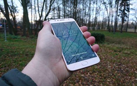 Motorola Moto G5S Plus to ewolucja względem poprzedniczki, ale czy sensowna? [TEST]