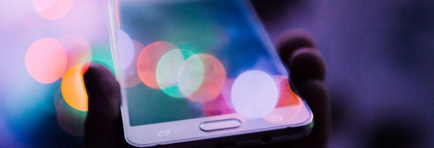 Czemu producenci smartfonów nie powinni wypuszczać szajsu? To proste!