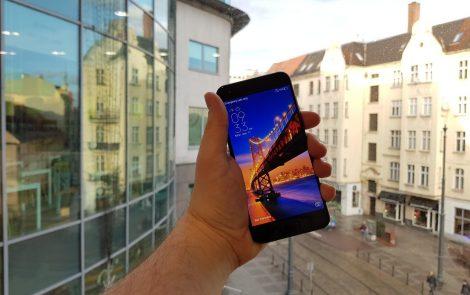 Asus ZenFone 4 to świetny smartfon… którego bałem się zostawić w nocy na szafce! [TEST]