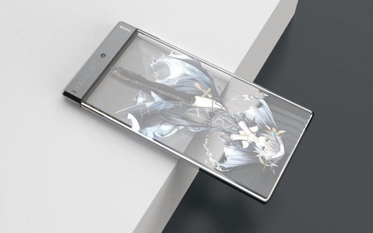 Sony Xperia Z Pureness to telefon, który kupiłbym bez względu na cenę!