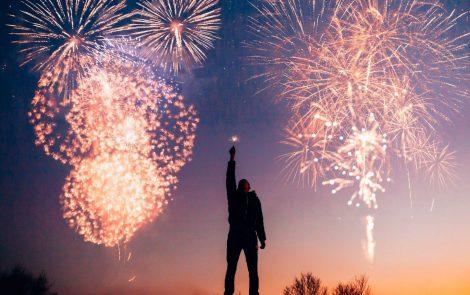 Blogowe podsumowanie 2017 roku i plany na 2018!