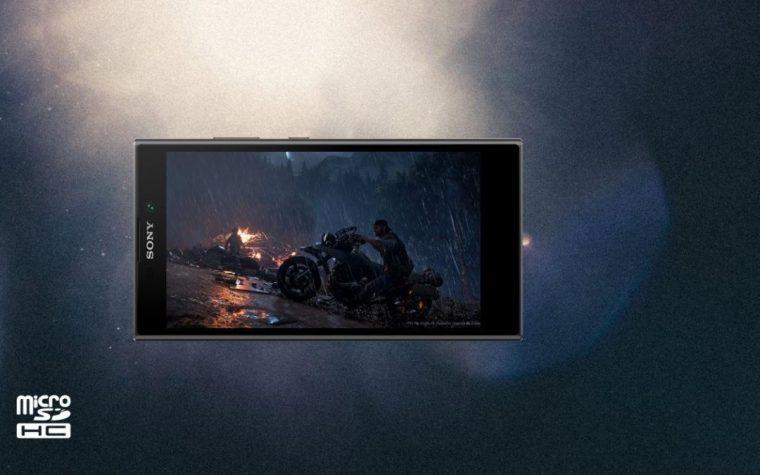 Sony Xperia L2 jest dobrze wyposażona, ale czy nie za droga?