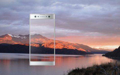 Sony Xperia XA2 i Xperia XA2 Ultra – fotograficzne super średniaki po raz drugi!