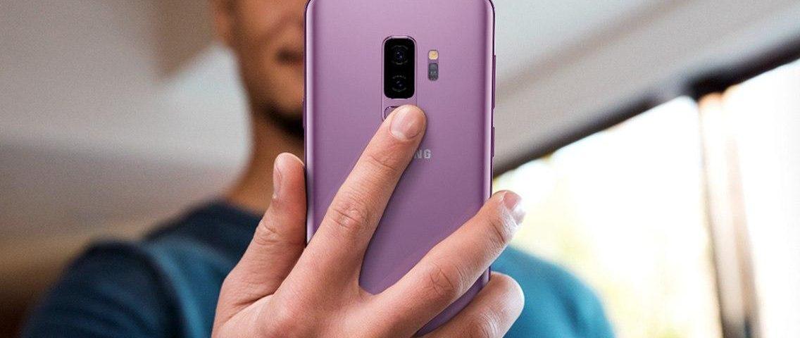 Samsung premierą serii Galaxy S9 zrobił ogromny ukłon… w stronę konkurencji!