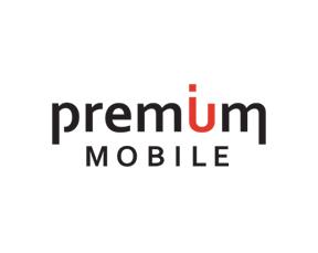 premium-mobile-logo