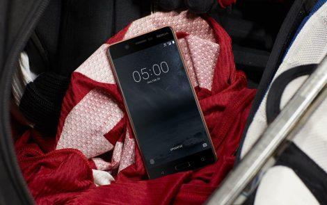 Nokia genialnie udowadnia ile znaczy sympatia do marki!