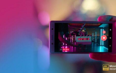 Xperia XZ2 oraz XZ2 Compact oficjalnie! Czy to są smartfony, na które tak długo czekali fany Sony?