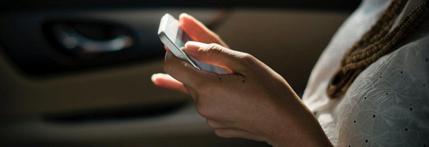 """Nastały czasy, gdy gry mobilne """"same się"""" przechodzą…"""