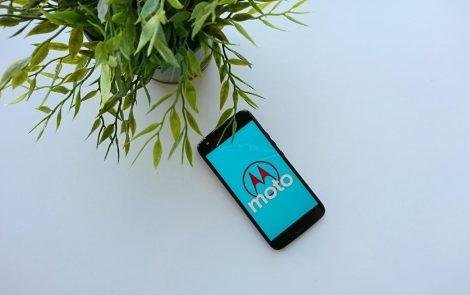 Moto X4 to Motorola, z którą bardzo się polubiłem! [TEST]