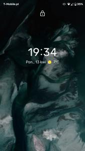 ROM, screenshot